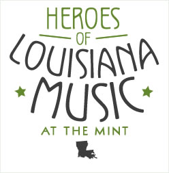heroes-lamusic-mint-logo