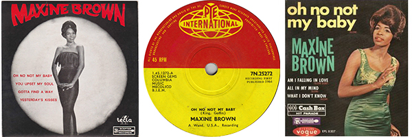 maxine_brown_records