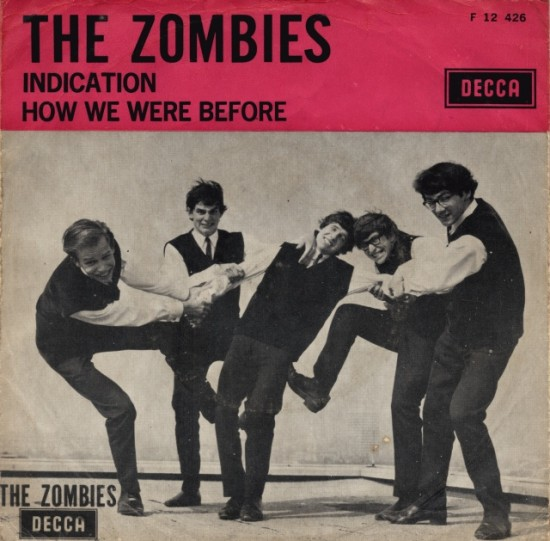 zombies-indication-decca
