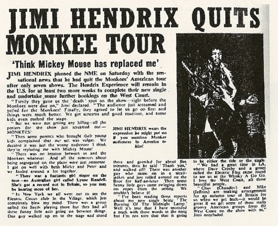 hendrix-monkees41
