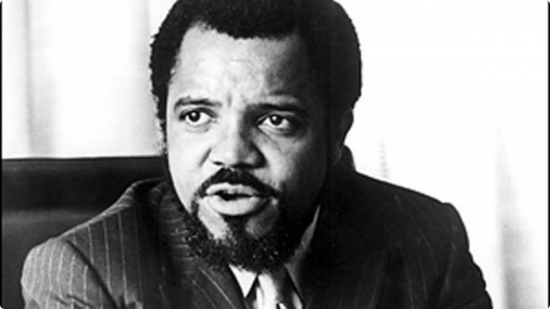 Motown kingpin Berry Gordy