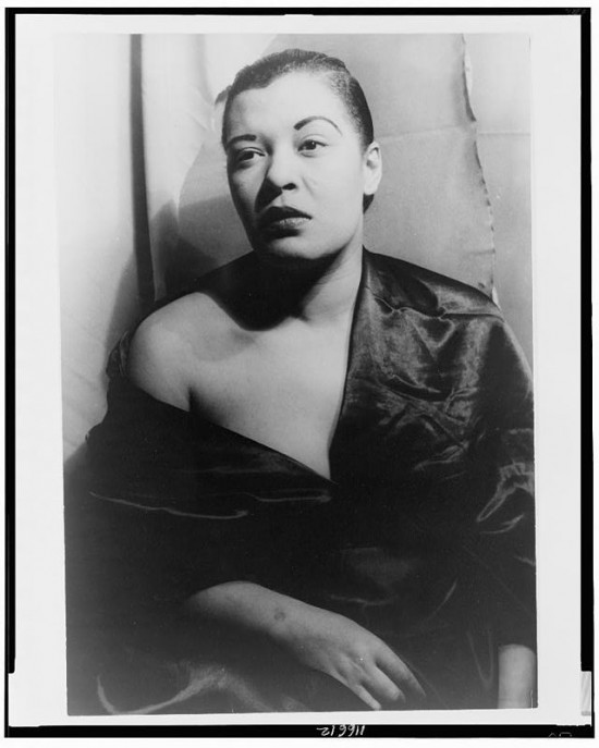 640px-Billie_Holiday_Lady_Day