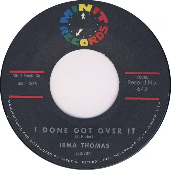 irma-thomas-i-done-got-over-it-minit