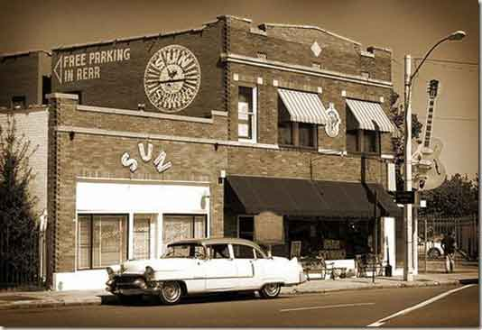 sun-records-studio_1950s_web1