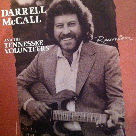 mccall_reunion_cover